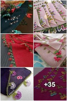 #iğne #oyası #modelleri #needle #lace #models Needle Lace, Emoji, Gift Wrapping, Gifts, Amigurumi, Needlepoint, Gift Wrapping Paper, Presents, Wrapping Gifts
