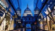 21 Cheap Date Ideas in London Dream Vacations, Vacation Spots, Places To Visit Uk, Cheap Date Ideas, European Road Trip, Cheap Things To Do, Things To Do In London, London Life, London Calling
