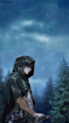 Attack On Titan Season, Attack On Titan Levi, Levi Ackerman, Anime Boys, Aot Wallpaper, Levi Mikasa, Tokyo Ghoul Manga, I Love Anime, Animes Wallpapers
