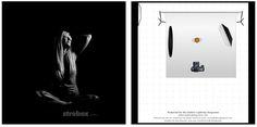 Lighting Infographics or schemes – Infografía o Esquema de Iluminación. #Infographics  #Photography #Foto #Lighting schemes  #Flash #Tips  #Setup #Flash  #Infografía #Fotografía #Foto #Trucos #esquema Iluminación # Flash #studio lighting Esquema de iluminación