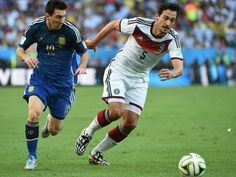 Germany 1 vs Argentina 0, World Cup 2014 Final Live  #germany #fifaworldcup2014 #germanyvsargentinafinal