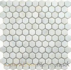 Blanco Hexagon (cheaper)