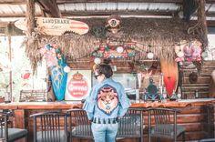 restaurants in upstate ny gabriella zacche