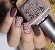 Stamping BornPretty BP-05
