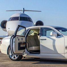 Luxury Passion : Photo http://www.jetradar.fr/flights/Thailand-TH/?marker=126022.viedereve