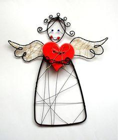 Anjelik Lásky ☺