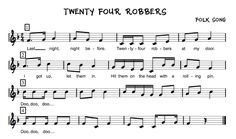 Beth's Music Notes -harmony rounds hundreds of folk songs on here!!!!