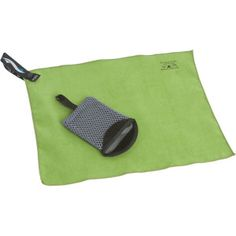 Packtowl Personal Towel - Camp Towels | Backcountry.com