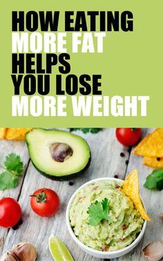 New york diet meal plan