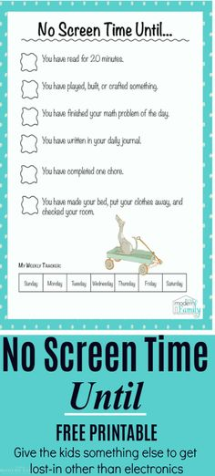 Smart Parenting Advice and Tips For Confident Children - Steaten Parenting Advice, Kids And Parenting, Chore Cards, Mentally Strong, Chores For Kids, Rules For Kids, Psychology Today, Raising Kids, Told You So