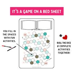 142 Best Valentine Date Recipes Menu Ideas Images On Pinterest In