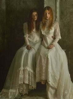 Image result for mens southern gothic fashion