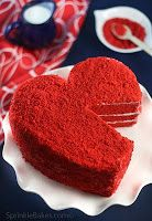 Valentines Party Ideas for Adults - Christmas Lights, Etc Blog