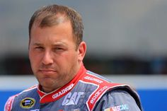 Assessing the Chase for the NASCAR Sprint Cup bubble:   Friday, June 17, 2016  -   15. Ryan Newman  -    Team: Richard Childress Racing No. 31 Chevrolet:   Provisional Chase grid: In. Chase outlook: Still clinging to a Chase position, but also still seeking his first top-five finish of the year. Newman has demonstrated a dose of consistency this year, but it's thus far shown in achieving results on the fringes of 10th place. More...