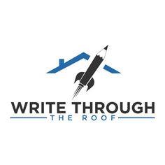 Write through the Roof Podcast: For writers who want to improve their writing. Host Madeleine D'Este zeros in on the one thing writers profess brought their writing up to the next level.  #amwriting #Podcasts