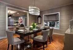EMC2 Interiors - High Fashion Home Blog