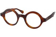 a29a7df657 Kala Washer Single Vision Full Frame   Light Tortoise   2.75. Karen Wapner  · Eye glasses