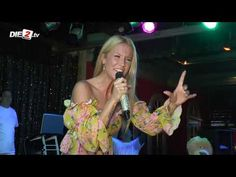 Sonia Liebing - Ein Zimmer auf dem Mond - YouTube Try Again, Concert, Youtube, Germany, Live, Google, Party, Photos, Music