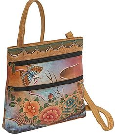 Designer bags , women fashion handbag Buy it:  http://www.anrdoezrs.net/click-7729776-10787397?url=http%3A%2F%2Ftracking.searchmarketing.com%2Fclick.asp%3Faid%3D614404183&cjsku=10109334