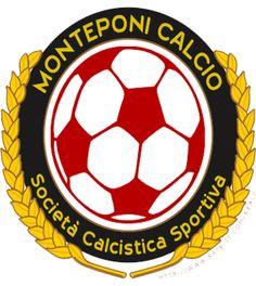 SCS  MONTEPONI CALCIO  -  IGLESIAS