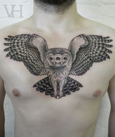 Fine Tattoo Art by Valentin Hirsch http://www.creativeboysclub.com/fine-tattoo-art-by-valentin-hirsch