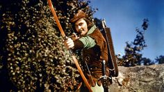 Robin Hood has enthralled generations of readers and movie goers. This English outlaw-hero has become of symbol of freedom against tyranny, stealing from the rich to give to the poor. But who was Robin Hood? How much is grounded in myth and how much is reality? Mystery of History Volume 2, Lesson 62 #MOHII62