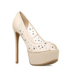 Athena - ShoeDazzle