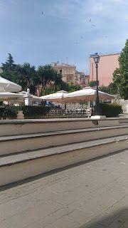 Хороший блог о кино и музыке, а тк же путешествиях: Корфу сам остров и столица анонс. Corfu itself and...