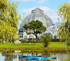 A new garden by a landscape artist with a curious interest in the Motor City gives Detroiters a reason to revisit Belle Isle. Landscape Fabric, Green Landscape, Hardy Perennials, Flowers Perennials, Garden Club, Garden Beds, Tall Ornamental Grasses, Backyard Gates, Small Fountains