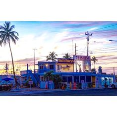 Key West, Painting, Art, Art Background, Key West Florida, Painting Art, Kunst, Paintings, Performing Arts