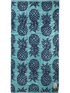 Beach Towel - Scotch and Soda must have must have! Mermaid Kisses, Beach Quotes, Scotch Soda, Clothing Items, Beach Towel, Cookie Decorating, Summer Fun, Swimming Suits, Beachwear