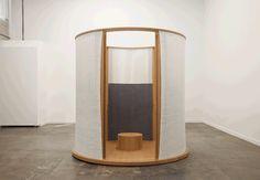 Tea House by MIMI JU