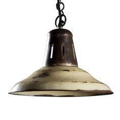 Wildon Home ® Maltown 1 Light Hanging Lamp & Reviews | Wayfair