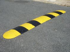 Speed Humps Australia is a local Australian owned company specialising in the supply and installation of rubber speed bumps, rumble strips & wheel stops. Speed Bump, My Dream Home, Australia, House, Products, My Dream House, Home, Homes, Gadget