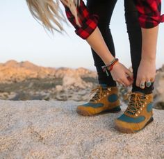 99791fc6861 52 Best Hiking Boots images in 2019 | Hiking Boots, Walking boots ...