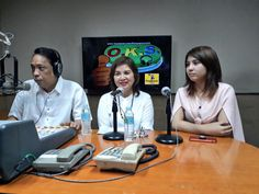 Transcript: Duterte-Robredo supporters on OKS sa DWBL Radio station Interview, Army, Board, Gi Joe, Military, Planks