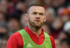 Rooney trở nên chậm chạp và mất đi cảm giác bóng - Fang.vn
