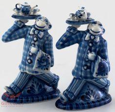 Gzhel-Monkey-waiter-figurine-symbol-year-2016-handmade-new-year-souvenir
