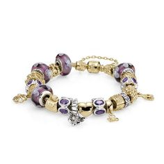 i WANT a #Pandora #Bracelet .. add a new charm every time some1 doesnt know what to buy more for a #gift :)
