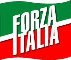 """Tele Galatina: """"Forza Italia"""" pensavamo fosse un pesce d'Aprile s..."""