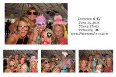 Jennifer perry wedding venues