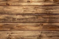 Rustic old wooden background - blank. Removable Wall Decals, Wall Finishes, Wooden Background, Wood Paneling, Hardwood Floors, Interior Decorating, Alter, Collage, Wood Background