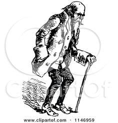 elderly black man standing with cane - Google Search Line Art Images, Grumpy Old Men, Man Standing, Men And Women, Black Men, Retro Vintage, Sketch, Woman, Art Nouveau