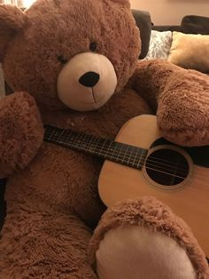 Soft Wallpaper, Bear Wallpaper, Wallpaper Iphone Cute, Brown Aesthetic, Retro Aesthetic, Tedy Bear, Giant Teddy Bear, Japon Illustration, Cute Patterns Wallpaper