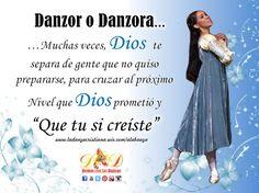 Mensajes sobre la Danza Cristiana. DEMOS con las DANZAS (Salmo 149:3) / Venezuela / Hermana Angela Rojas / Website: http://www.ladanzacristiana.wix.com/alabanza / ÚNETE también en Facebook, Twitter, YouTube, Instagram, Pinterest, Google +