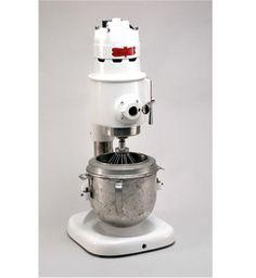 robot da cucina kitchenaid 1919