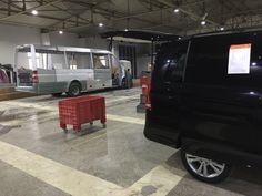 Sprinter Van Conversion Mercedes Vip Vehicle Design Vehicles