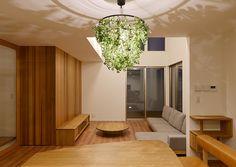 シロイイエ   注文住宅なら建築設計事務所 フリーダムアーキテクツデザイン