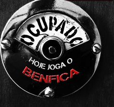 SPORT LISBOA E BENFICA Image Fun, Dalai Lama, Good Things, Portugal, Sports, Target, Fans, Iphone, Quotes