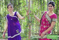 Gujarati Theme for Girls or ladies Kitty Party Kitty Party Themes, Cat Party, Dress Codes, Party Dress, Sari, Girls, Dresses, Fashion, Saree